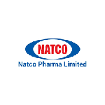 https://useastaap.org/image/catalog/brand/Natco.png