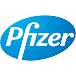 https://useastaap.org/image/catalog/brand/Pfizer.png
